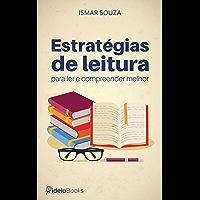 Estratégias de leitura para ler e compreender melhor (SuperLeitura Livro 3)