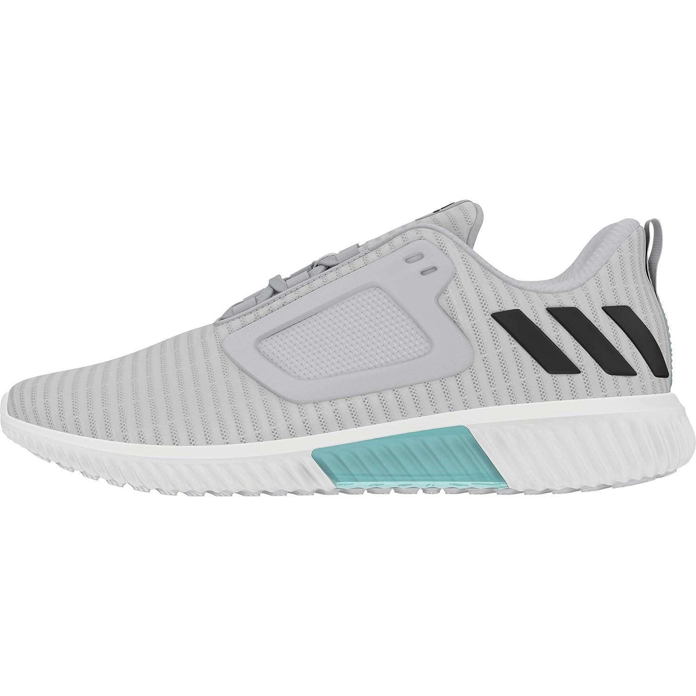 gris (Gridos Negbás Agalre 000) adidas Climacool Cm, Chaussures de Trail Homme 44 EU