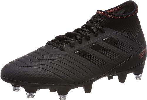 Predator 19.3 Sg Football Boots: Amazon