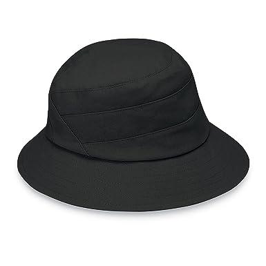 Wallaroo Hat Company Women s Taylor Sun Hat - UPF 50+ f7833b29f250