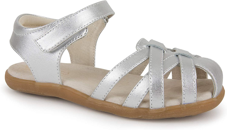 See Kai Run Camila II Sandals for Kids