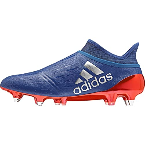 adidas nsg techfit blu