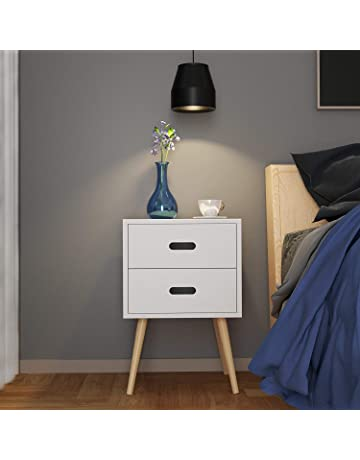 info for 0077b 3c2d5 Amazon.co.uk: Bedside Tables: Home & Kitchen