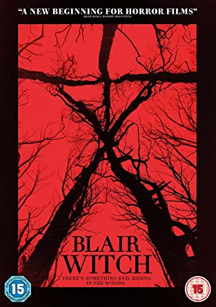 blair witch 2016 full movie free download