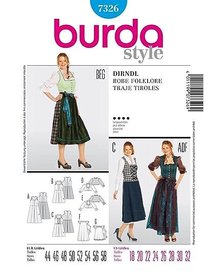 Blusas de seda para damas juveniles moda 2012