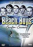The Beach Boys - Surfin Success - The Story of [DVD]