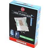 Hoover 35600392 H60 PureHepa Sac pour aspirateur en fibre