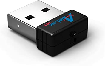 AIRLINK 101 BLUETOOTH DONGLE DOWNLOAD DRIVERS
