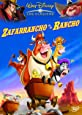 Zafarrancho en el rancho [DVD]
