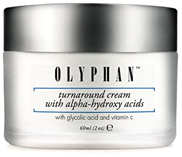 16oz Anti-aging 50% OFF Advanced Clinicals Alpha Hydroxy Acid Cream For Face And Body Anti-aging Products