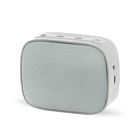 Review Mini Bluetooth Speaker, FACEVER