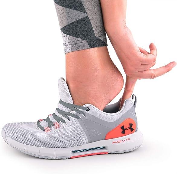 1 Pair Flat Stretch Shoe Laces Miscly Flat Elastic Shoelaces