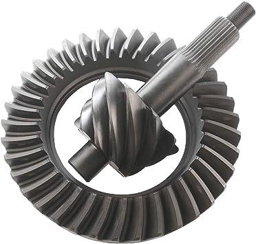 Rubber K Belt Cross Section D/&D PowerDrive 51300033 Firestone TIRE Replacement Belt 29.25 Length