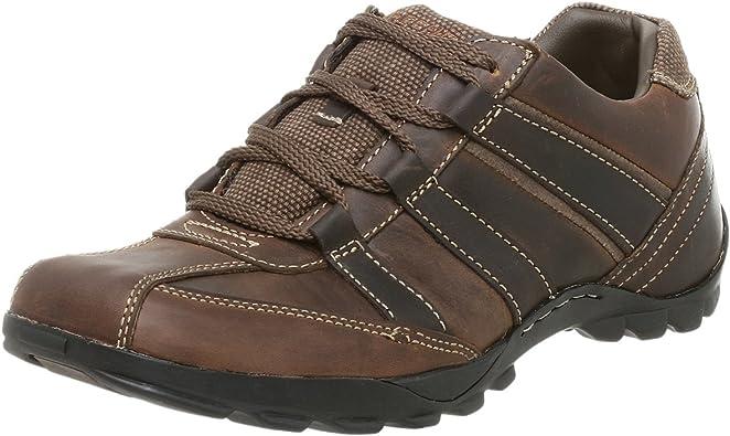 zapatos skechers hombre amazon ofertas originales