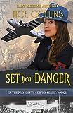 Set for Danger: Volume 15