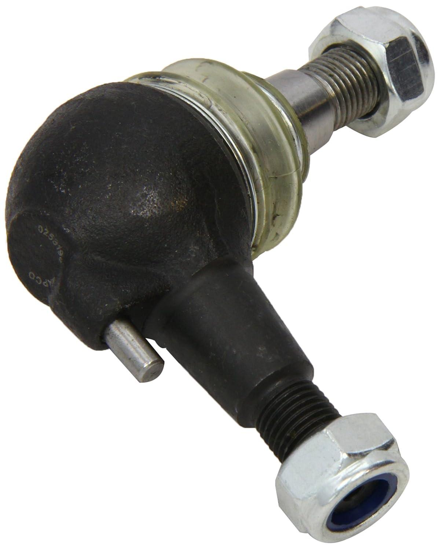Mapco 49802 Rotule de suspension MAPCO Autotechnik GmbH 96005971
