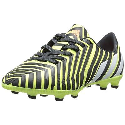 adidas Performance P Absolado Instinct Firm-Ground J Soccer Cleat (Little Kid/Big Kid)