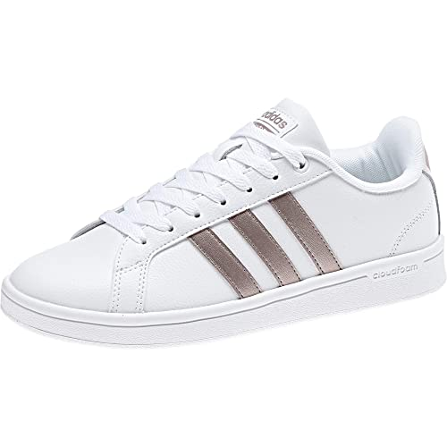 scarpe sneaker donna adidas