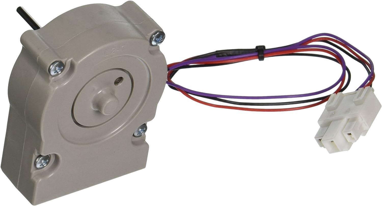 LG EAU61524007 Motor, Dc