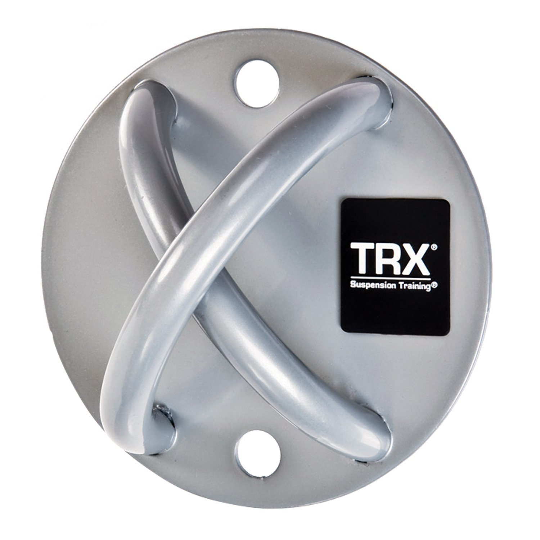 TRX X mount Aufhängung für Sling Trainer kaufen bei amazon