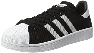 superstar adidas adulte