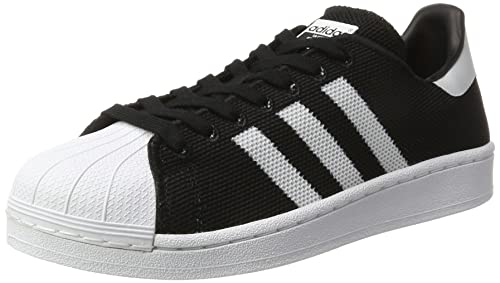 Adidas Originals Superstar Foundation EU 43 1 3