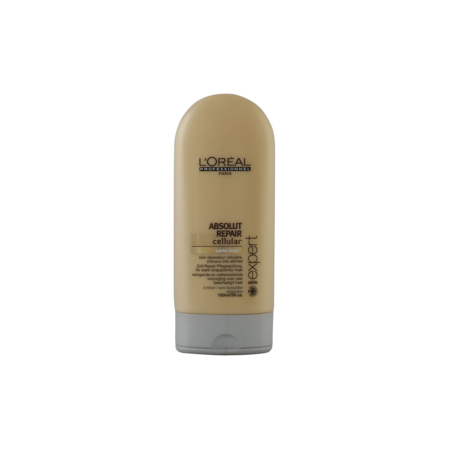 LOreal Professionnel Absolut Repair Lipidium - Reparacion ...