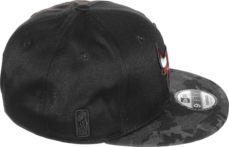 SCUBAPRO//UWATEC Baseball-Cap