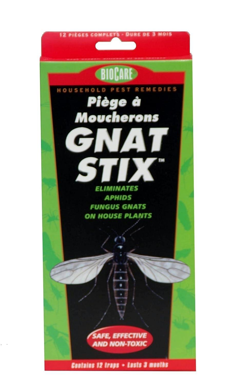 Biocare Gnat Stix S5333 Springstar