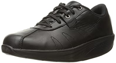 100146e46025 MBT Women s Afla Work Walking Shoe