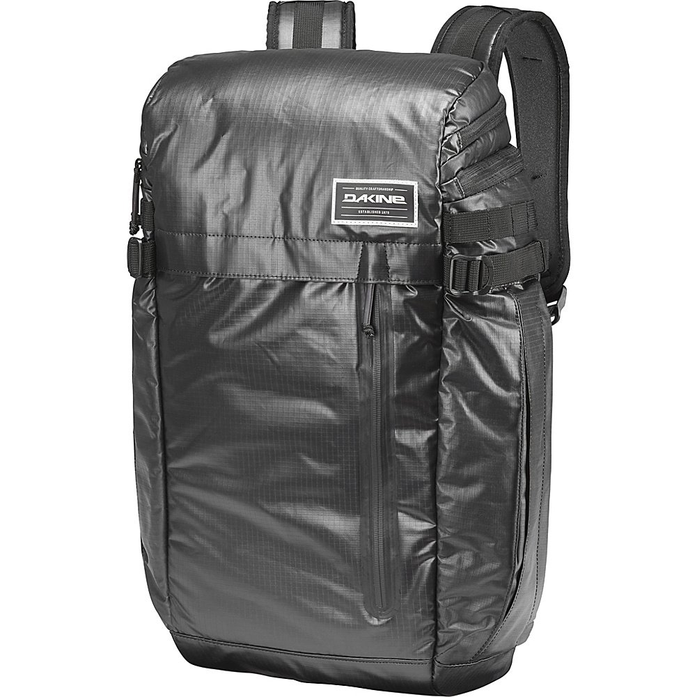44e8a22a1d31e Amazon.com  Dakine Men s Terminal 30L Backpack