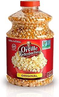 product image for Orville Redenbacher's Gourmet Popcorn Kernels, Original Yellow, 30 Oz