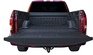 product image for DualLiner Truck Bedliner Fits 2015-Current Ford F150 with 8' Bed, with LED Lights Model# FOF1580