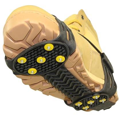 Schuhe mit klettverschluss für senioren