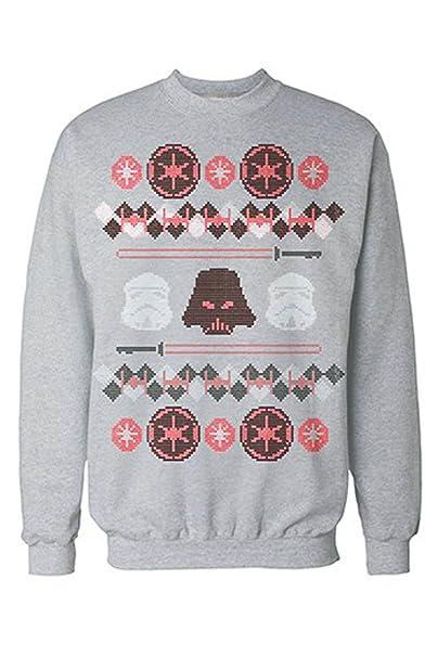 Star Wars - Pijama dos piezas - para niño gris 5 años: Amazon.es: Ropa y accesorios