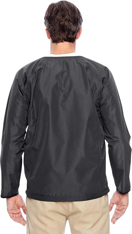 TT84 Team 365 Dominator Waterproof Windshirt