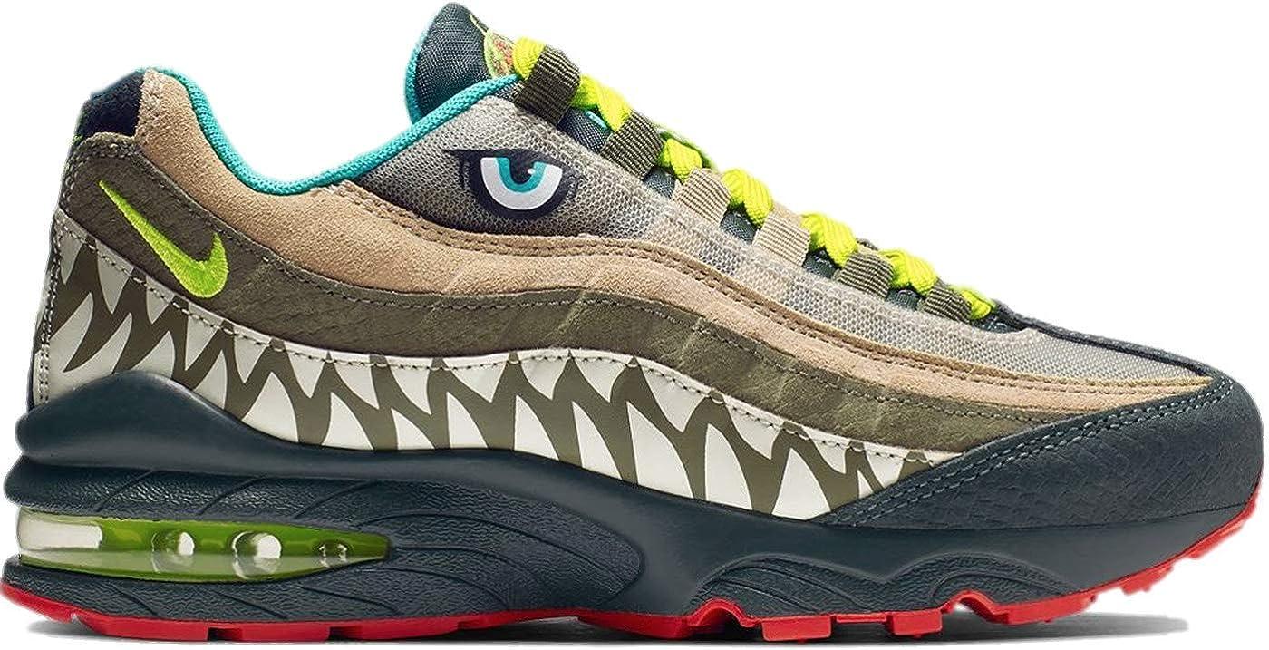 1995 air max shoes