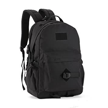 bc557ac745 Amazon.com  ZZW Outdoor Backpacks