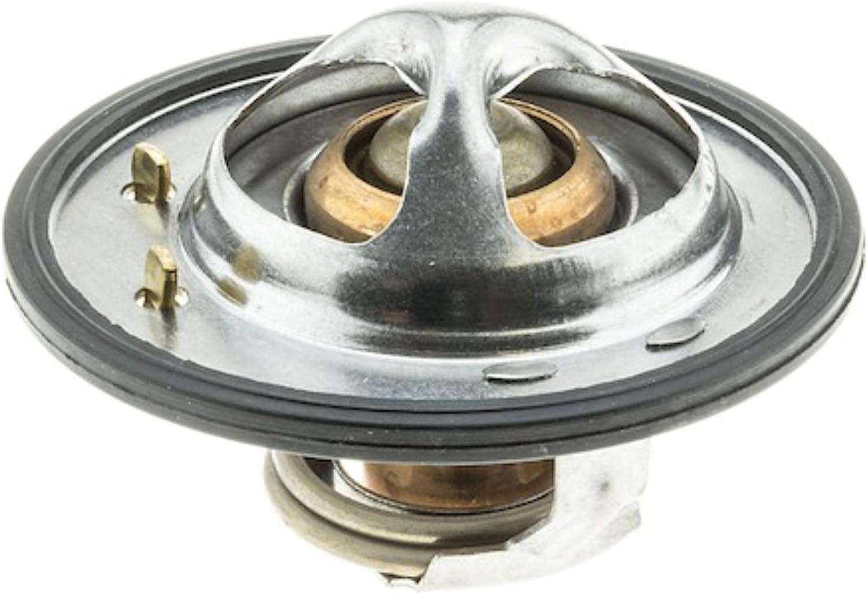 Motorad 354-180 Thermostat
