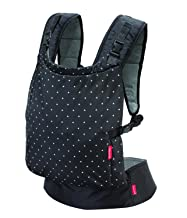 Infantino Zip Travel  : le compact