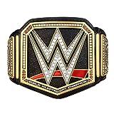 WWE Championship Commemorative Title Belt