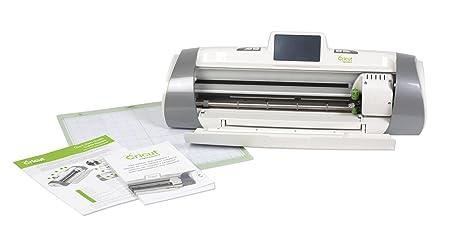 cricut expression 2 electric cutting machine amazon co uk kitchen rh amazon co uk Cricut Expression Software Design Studio Cricut Expression Manual YouTube