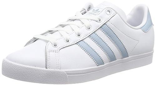 Adidas Coast Star FTWR WhiteFTWR White Scarpe da donna