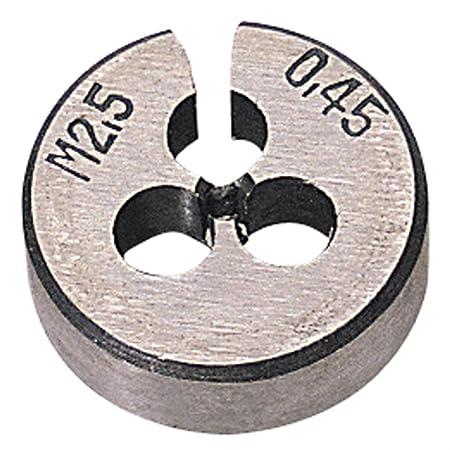 Draper 14445 13//16-Inch Outside Diameter 3-Screw Pattern Die Holder