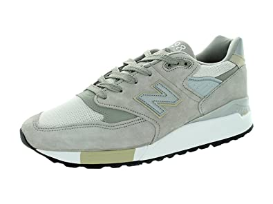 a8fc56d0b05b Image Unavailable. Image not available for. Colour  New Balance Mens 998  Connoisseur Guitar ...