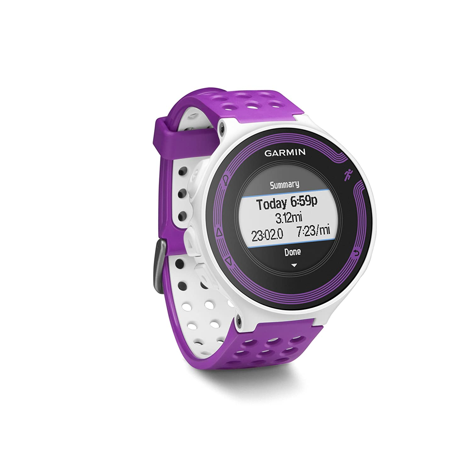 Garmin Tracking System >> 6 Best Running Watches for Women 2018 | Running Gear Lab