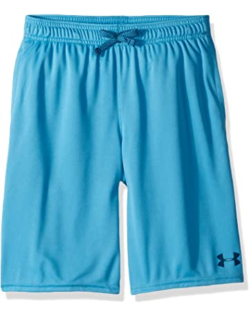 48719d786 Boy's Athletic Shorts | Amazon.com
