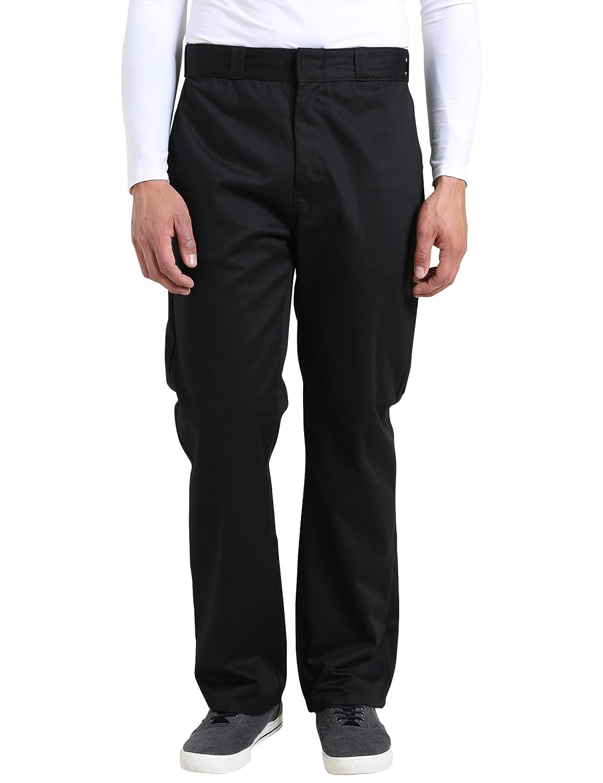 TALLA 32W / 32L. Lower East Le222, Pantalones para Hombre