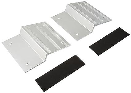 Amazon maxxhaul 80439 aluminum ramp top kit automotive maxxhaul 80439 aluminum ramp top kit solutioingenieria Choice Image