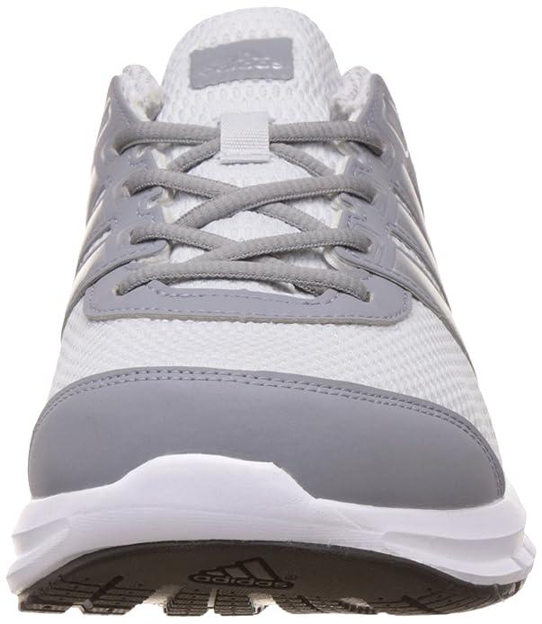 online store 236ea b06e1 adidas Duramo Lite, Chaussures de Running Entrainement Homme Amazon.fr  Chaussures et Sacs